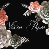 Logo met Mialee set